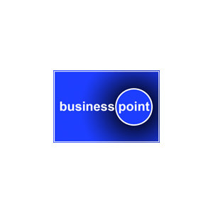 Bussiness Point Uster