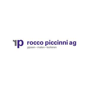 Rocco Piccinni AG